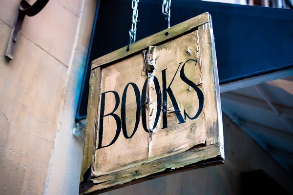 How to Get Free Books – 14 Easy Ways