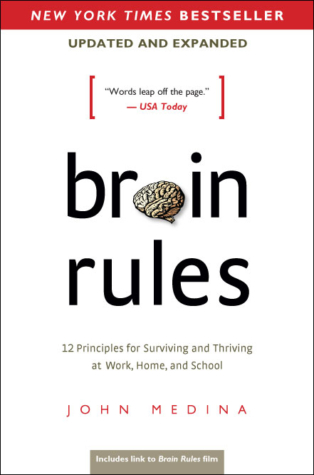 bookcover-brainrules