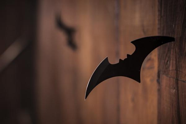 Best Batman Comics – Must-Read for Batman Fans