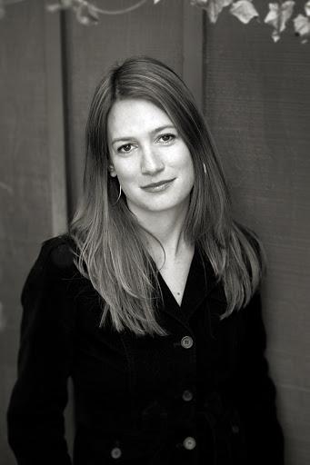 Gillian Flynn
