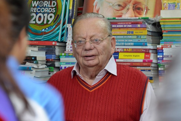 Five Popular Books by Ruskin Bond, Most-Loved Indian Author