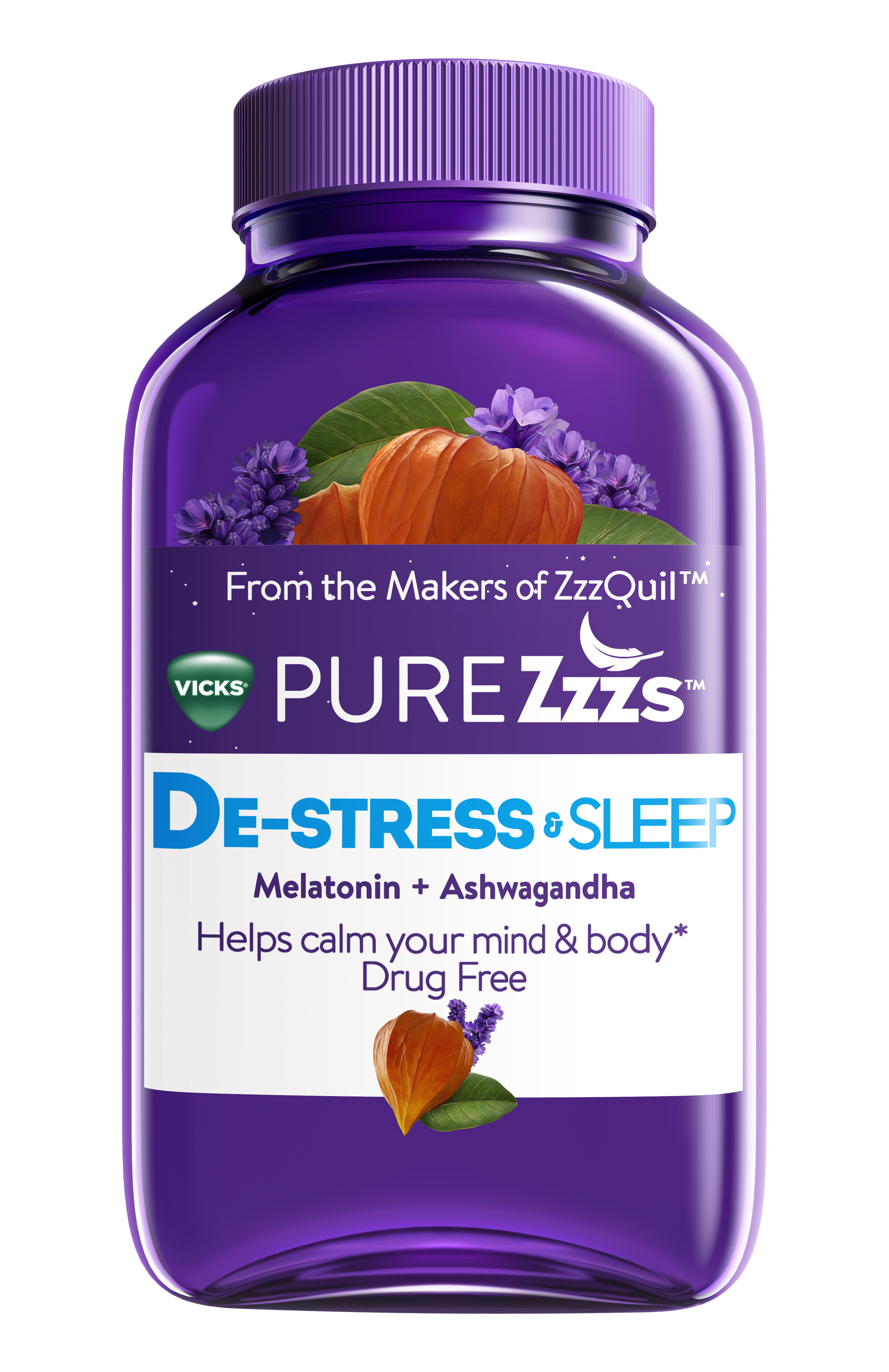 ZzzQuil   Shop All ZzzQuil Products