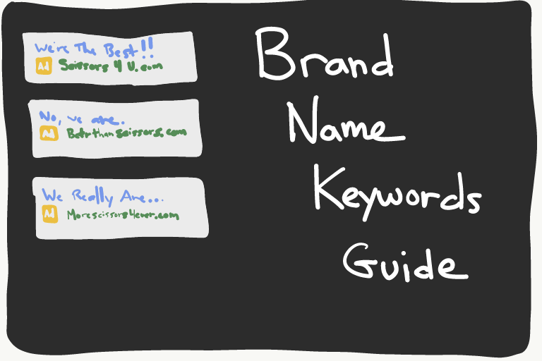 blog-brand-name-keywords