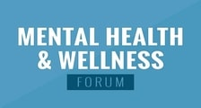 Global Premier Congress on Mental Health and Wellness
