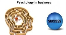 World Premier Congress on Business Psychology