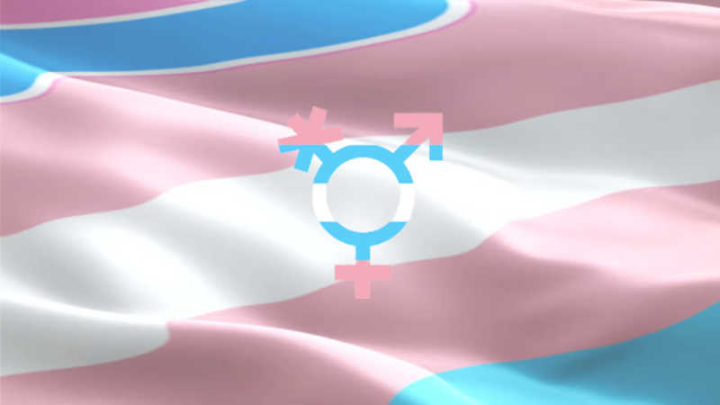 Global Summit and Expo on Transgender Health Care