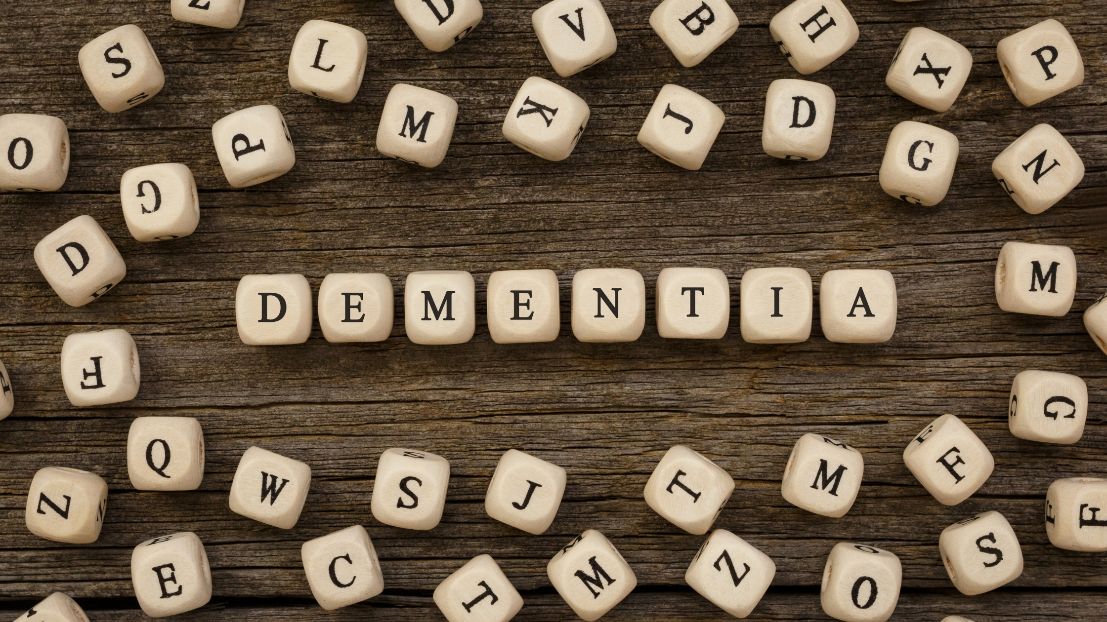 Annual Summit & Expo on Dementia and Alzheimer's Disease 2022