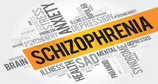 World Congress on Schizophrenia and Psychotic disorders