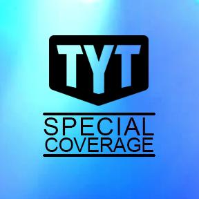 Home - TYT com
