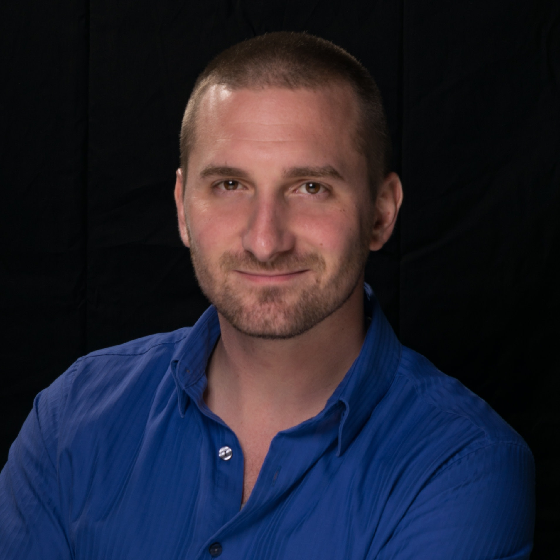 The Damage Report With John Iadarola - TYT.com