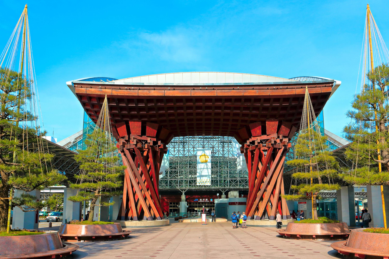 Sluts in Kanazawa
