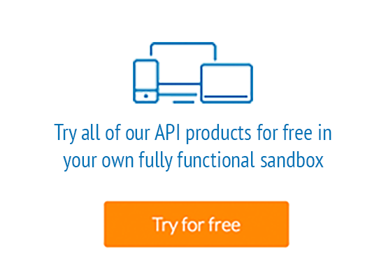 Try RingCentral Developers for Free
