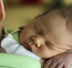 yenidogan-bebeklerin-uyku-duzenini-anlamak