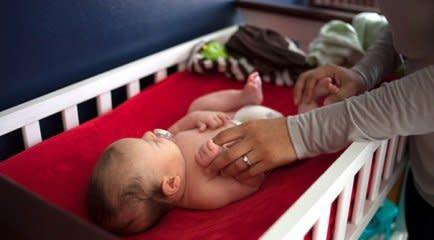 bebek-odasi-secerken-nelere-dikkat-edilmeli