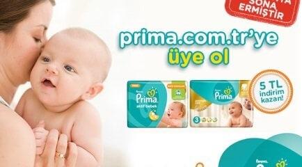 ebebek kampanyası