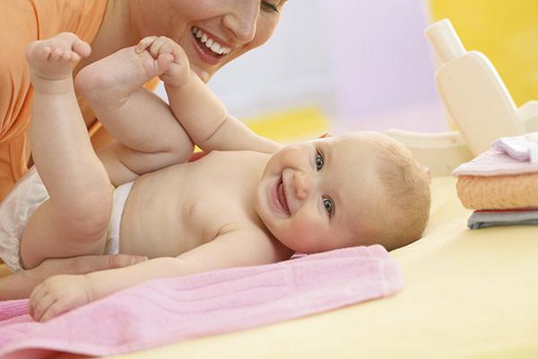 Güvenlik Sözü: Bebeğinizin Güvenliği
