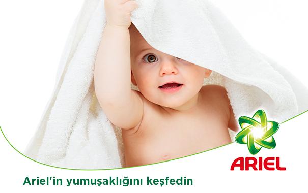 arielbaby