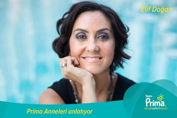 blogger anne