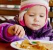 kis-ve-cocugunuzun-beslenmesi