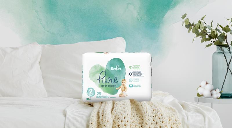 Prima® Pure Protection