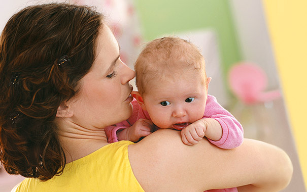 stresli-ebeveyn-stresli-bebek-demektir605
