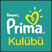 Prima Ödülleri - App logosu