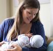 T-FAQ-Breastfeeding