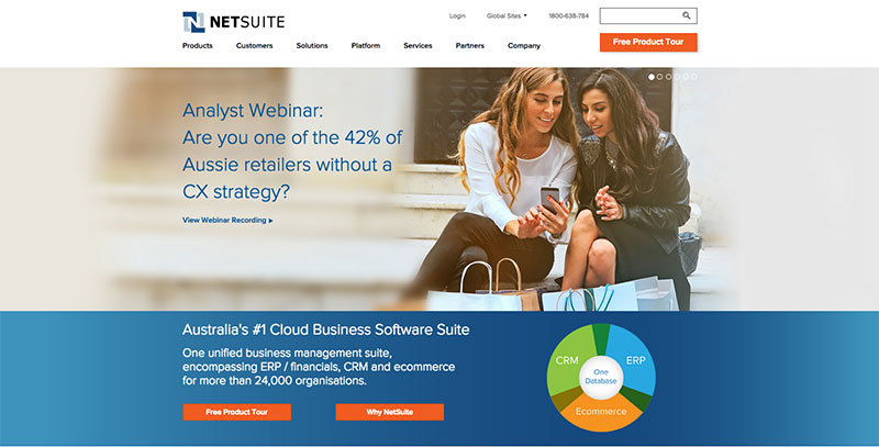 waddle-blog-predictive-intelligence-netsuite