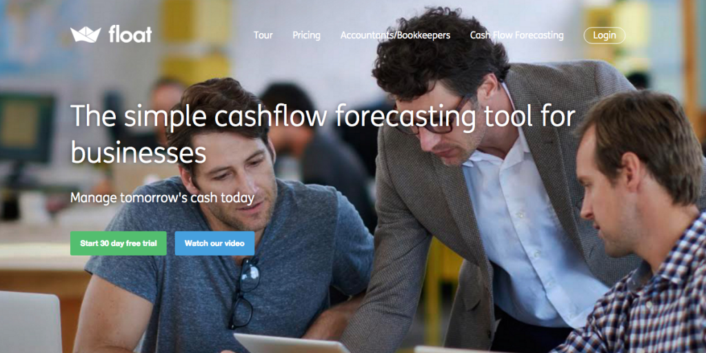 Float-Cash-Flow-Forecasting-waddle-blog-1024x512