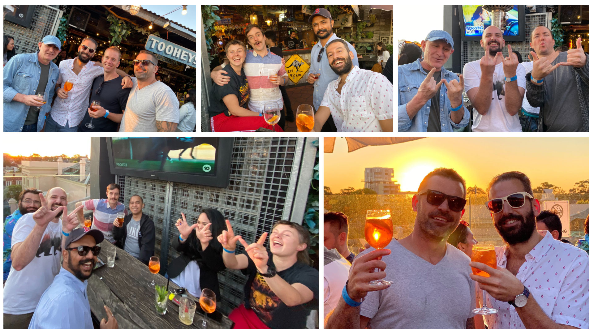waddle-blog-friday-funday-celebration-rooftop-drinks-collage-1920x1080
