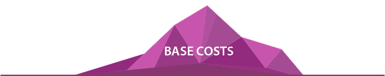 waddle-blog-invoice-factoring-base-costs
