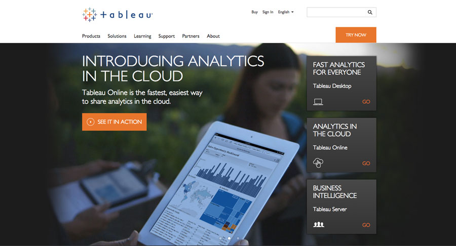 waddle-blog-predictive-intelligence-tableau