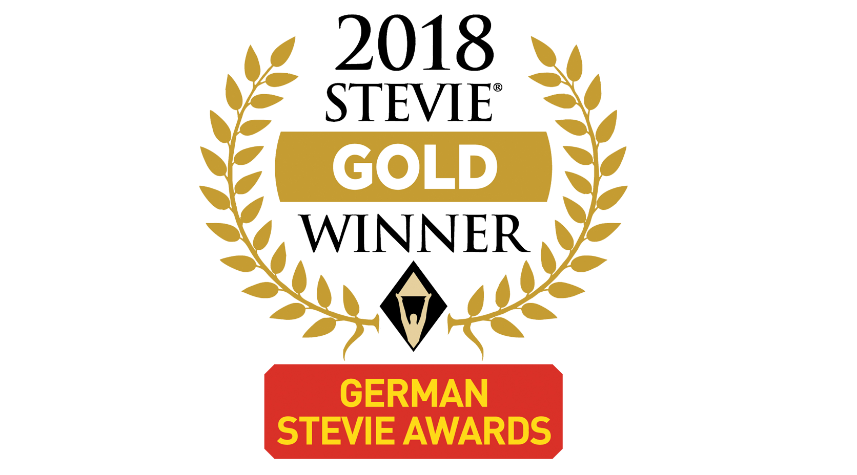 EnBW - GERMAN STEVIE AWARD WINNER 2018
