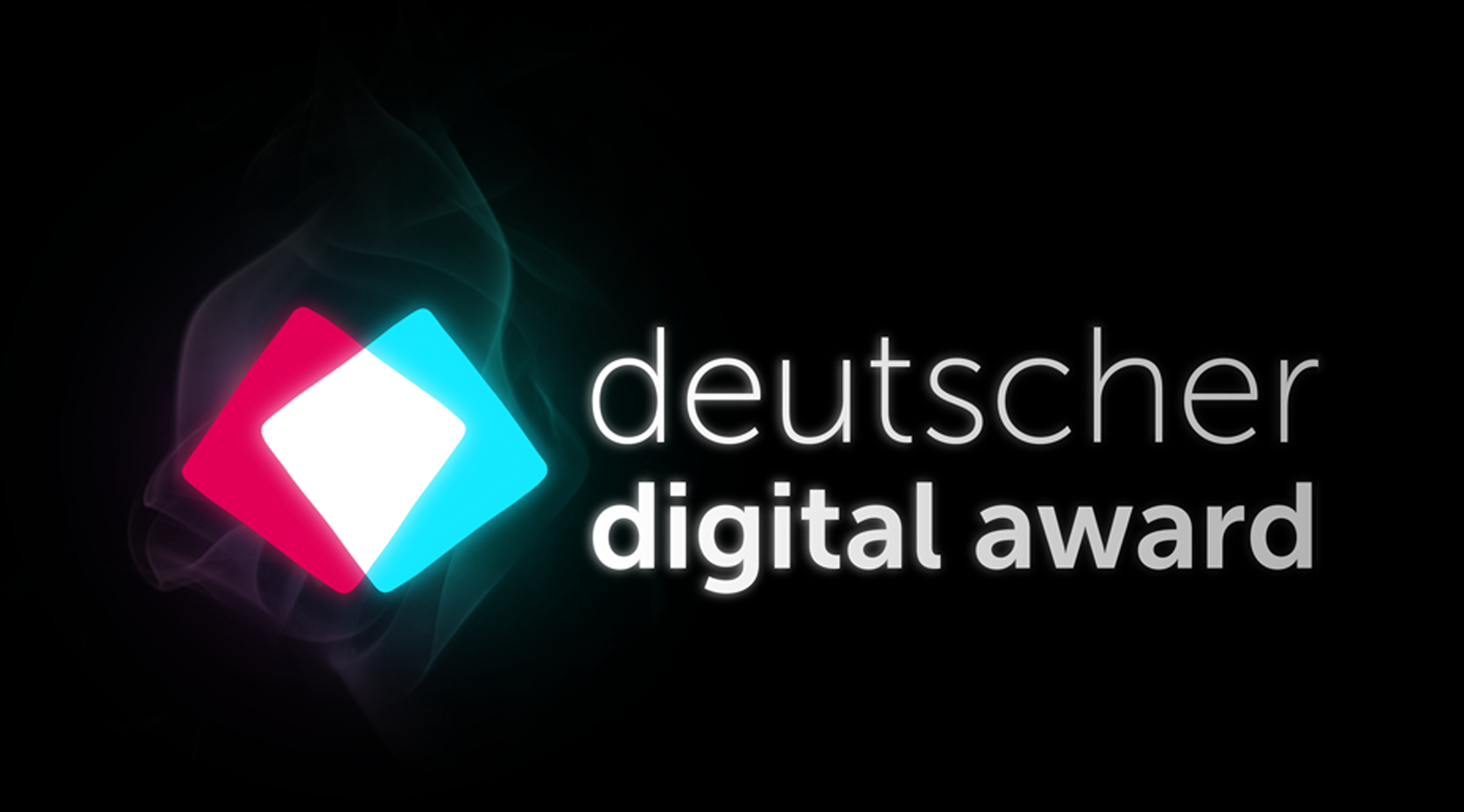 EnBW deutscher digital award winner