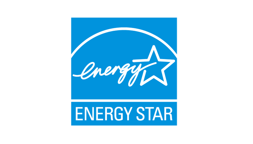Energielabel Energy star