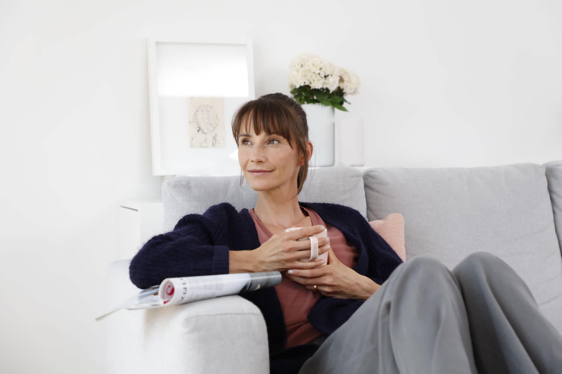 f rderung f r ihre neue heizung enbw. Black Bedroom Furniture Sets. Home Design Ideas