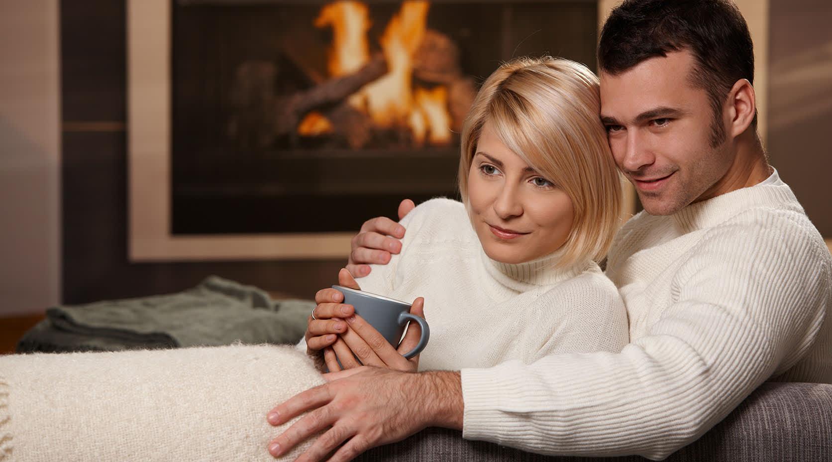 Kostenlose Online-Dating-Seiten in uk für Singles