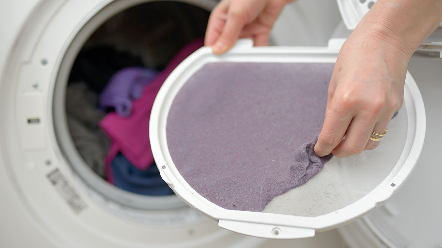 Aeg flusensieb fussel filter klapp wäsche trockner