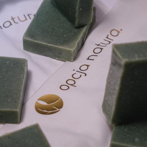 mydelka-sodowe-naturalne