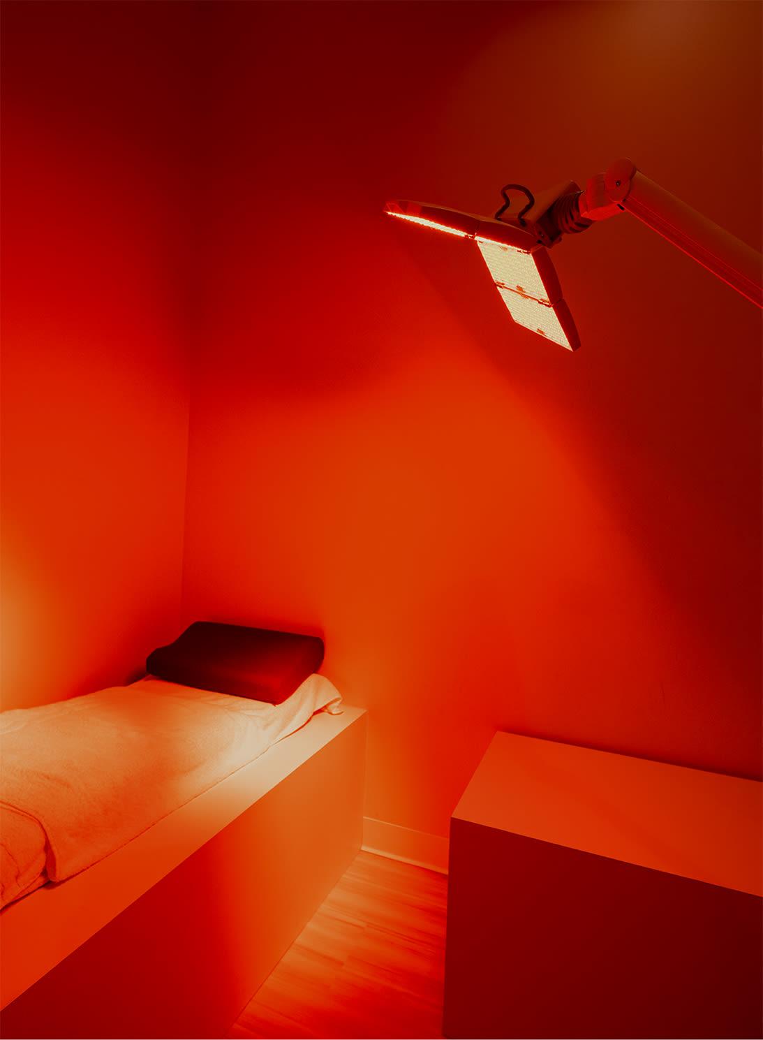 Infrared 43