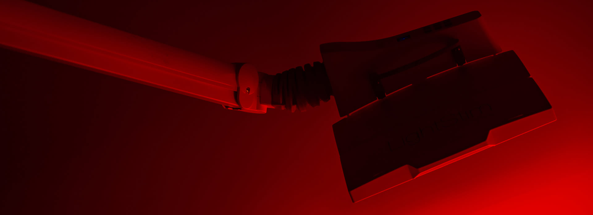 Infrared 230 (3)
