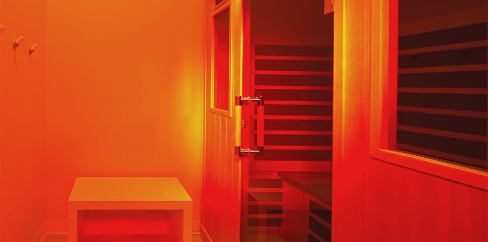 Infrared 42 (1)