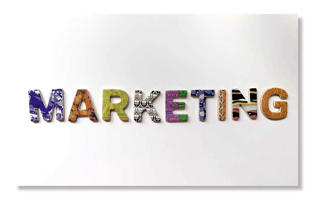 What is Interactive Marketing: The Pros and Cons