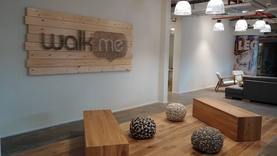 WalkMe Customer Story Image