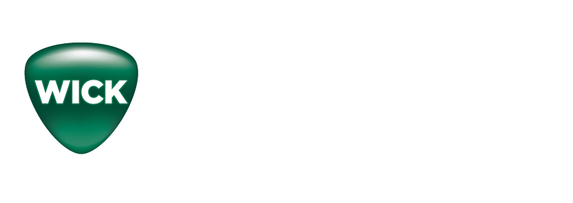 ZzzQuil Natura