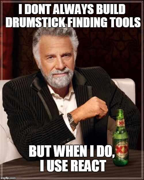 drumstick-mime-3