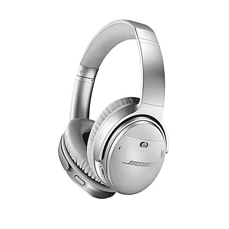 bose-quietcomfort-35-noise-cancelling-headphones-ii-d-20181015171002727 578052 RAR