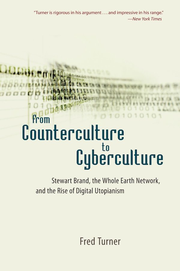 From Counterculture to Cyberculture 1