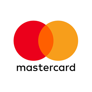 Client - Mastercard