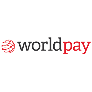 Client - Worldpay